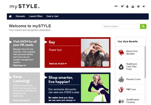 Condé Nast's e-commerce business unveils new employee engagement programme |Incentive & Motivation