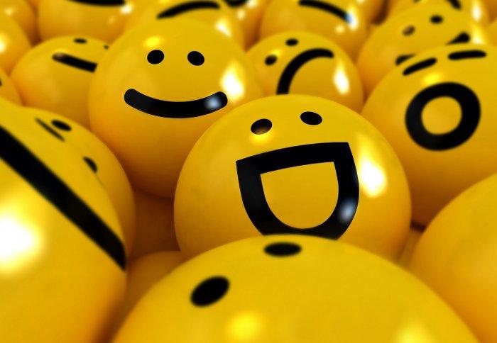 Reward Ideas: Family Focused Rewards | Incentive & Motivation