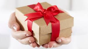 The Corporate Gifting Market Estimated at £78.3 million