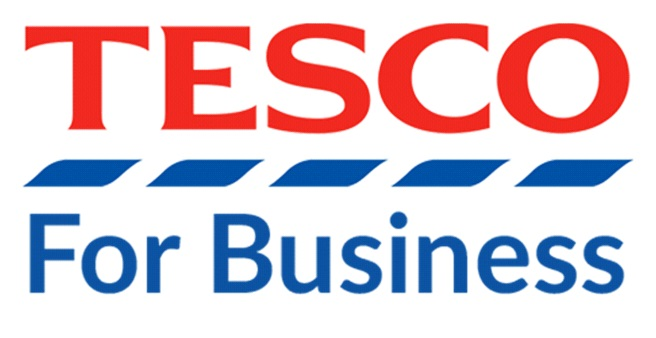 Motivation of Tesco Plc Employees