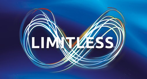 NEWS: John Lewis Partnership chooses ODEON 'Limitless' Rewards | Incentive & Motivation
