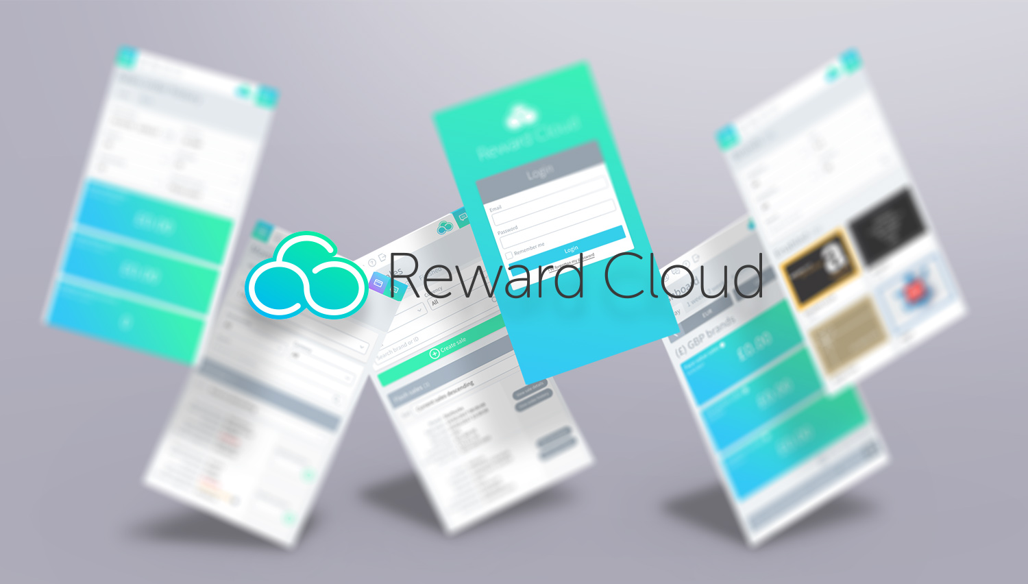 Personal Group partners with Reward Cloud to offer instant benefits to employees