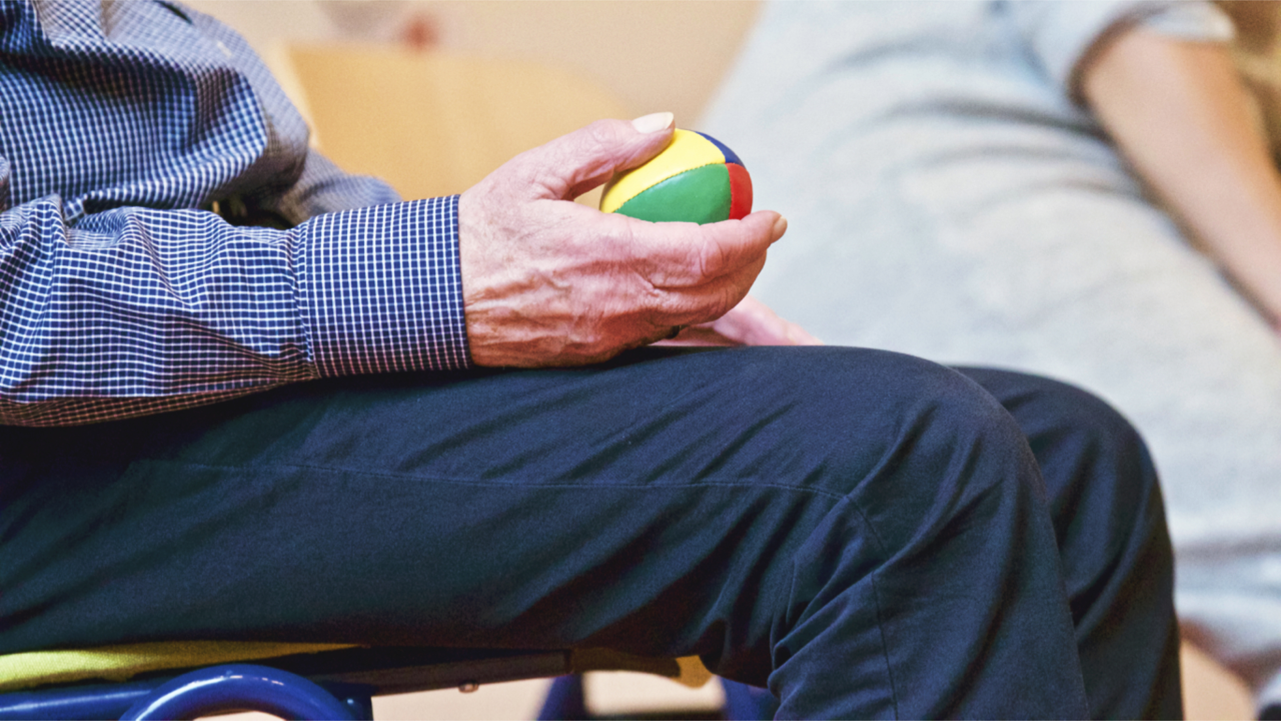 Employees could face reduced income at retirement – WEALTH at Work