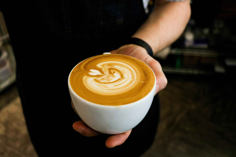 Coffee loyalty schemes under scrutiny