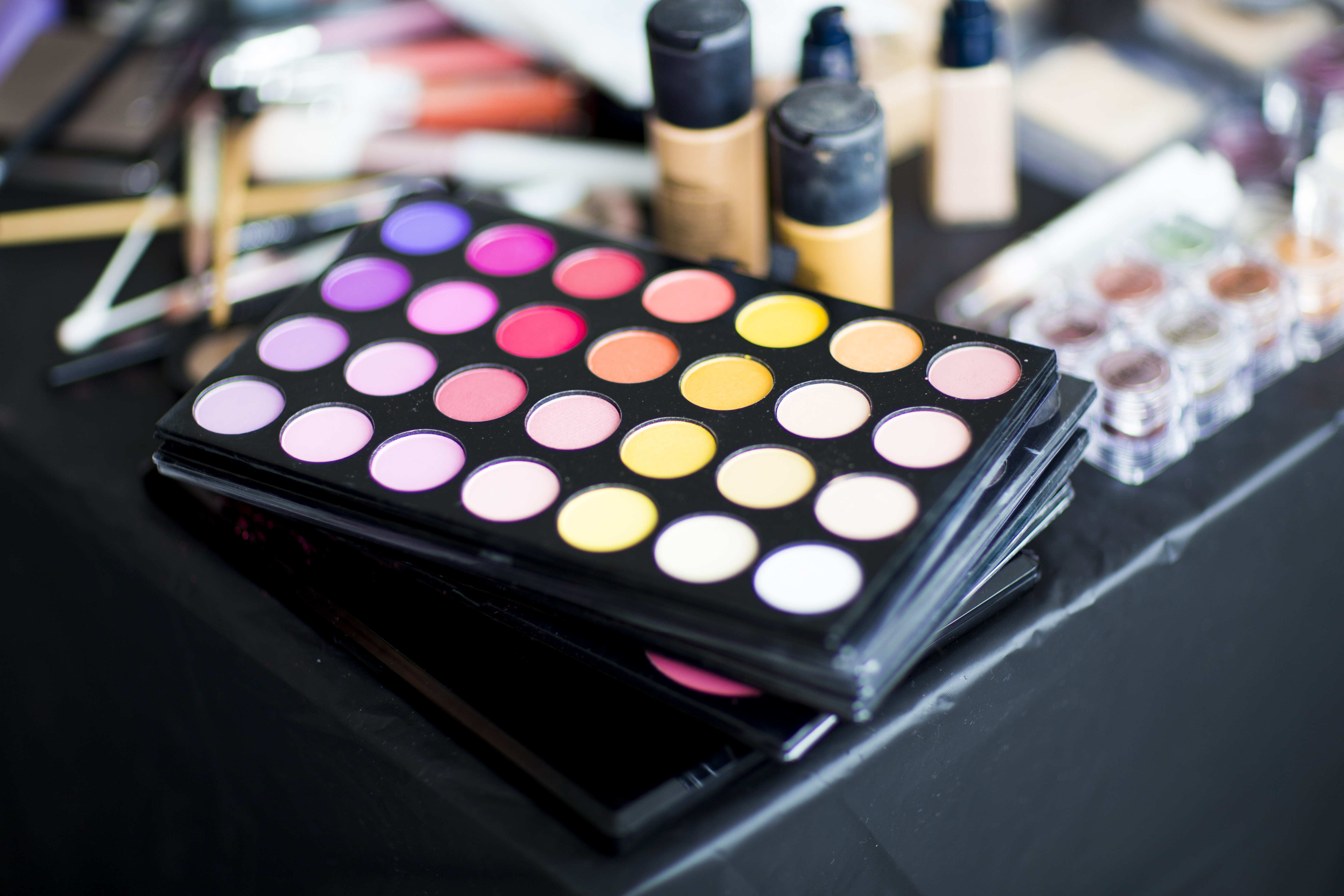Sephora rocks the boat with loyalty programme changes