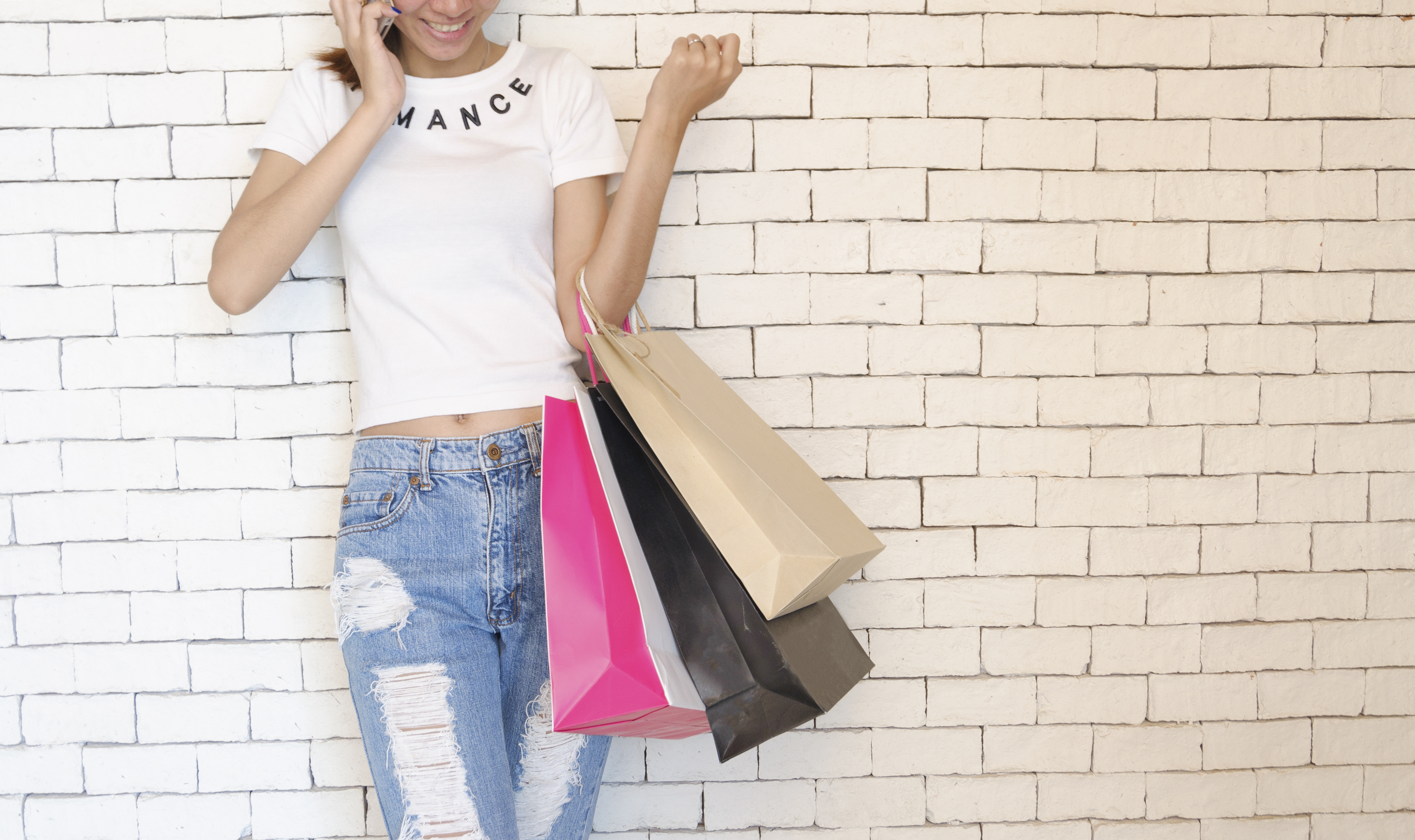 71% of consumers prefer brands that have loyalty programmes based on shopping habits