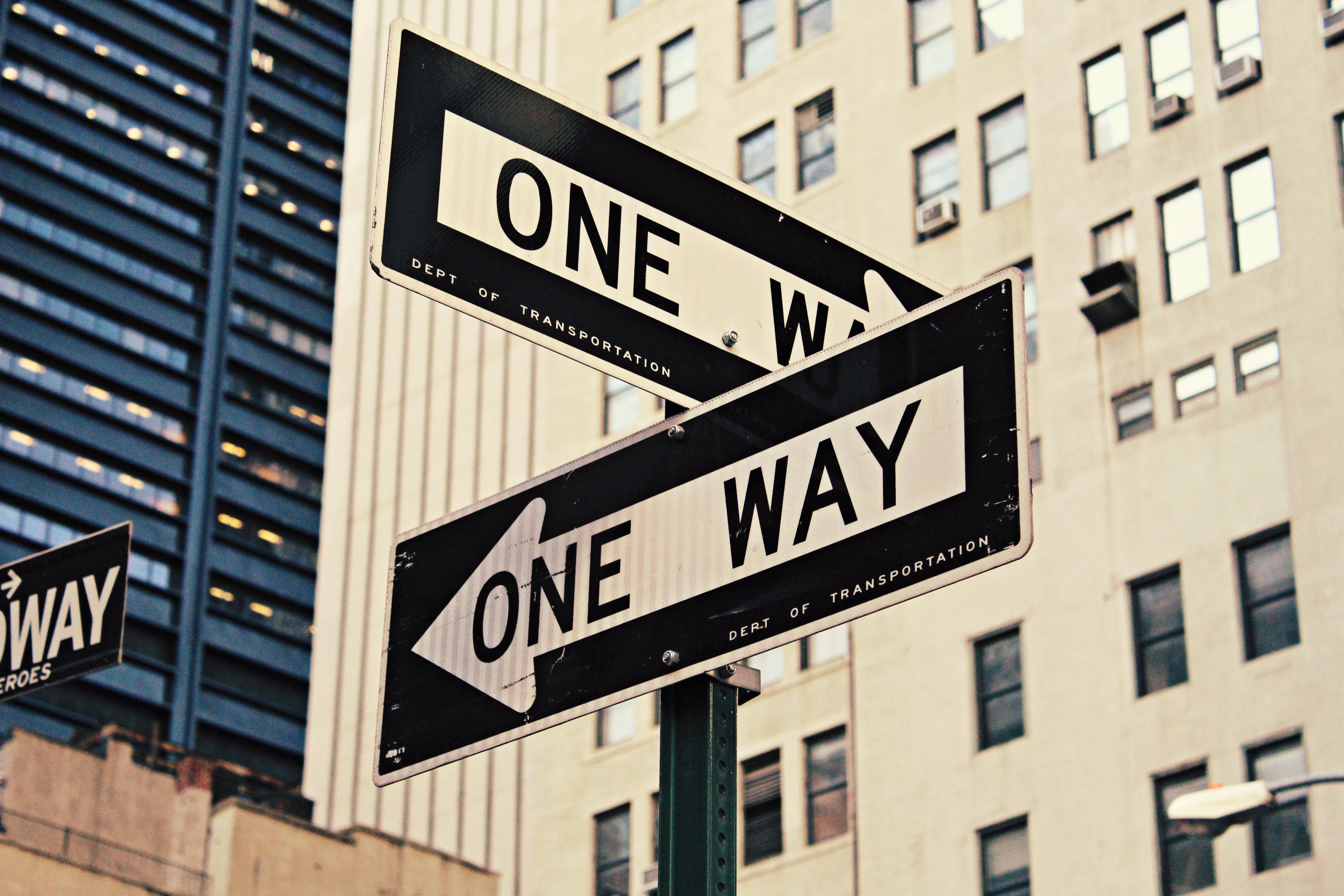 Guest Blog: Using Milestones For Motivation
