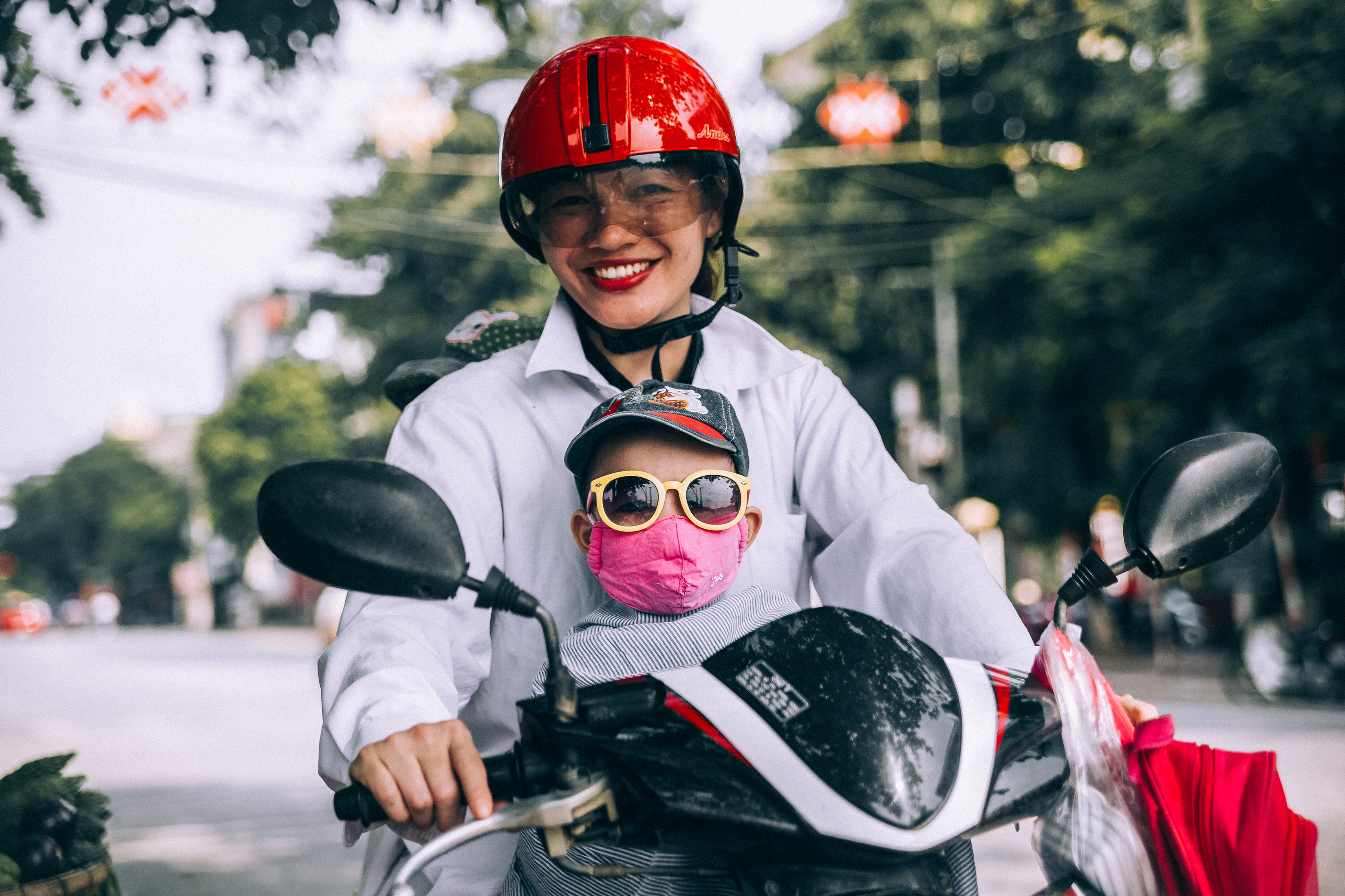 The benefits of actively hiring working parents | Incentive&Motivation