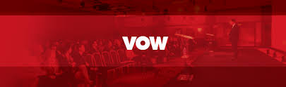 VOW launch major incentives and rewards programme | Incentive&Motivation
