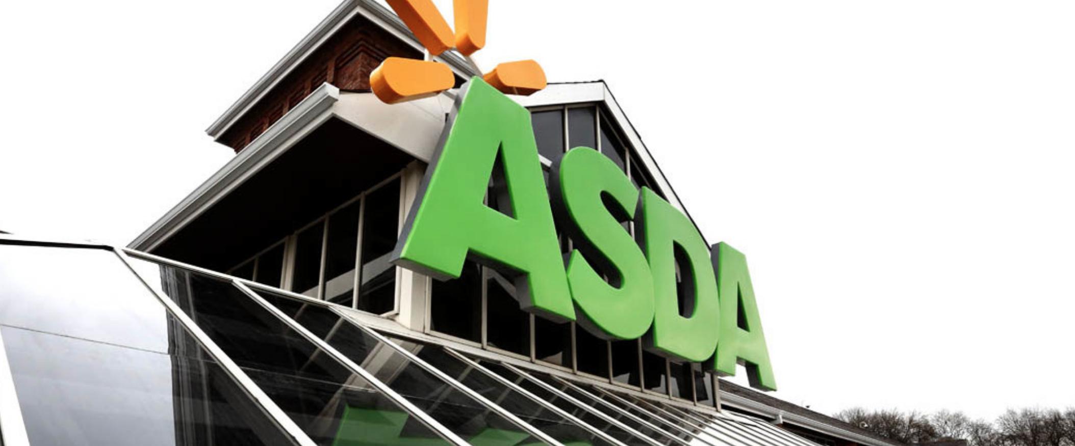 ASDA launch colleague eVouchers | Incentive&Motivation