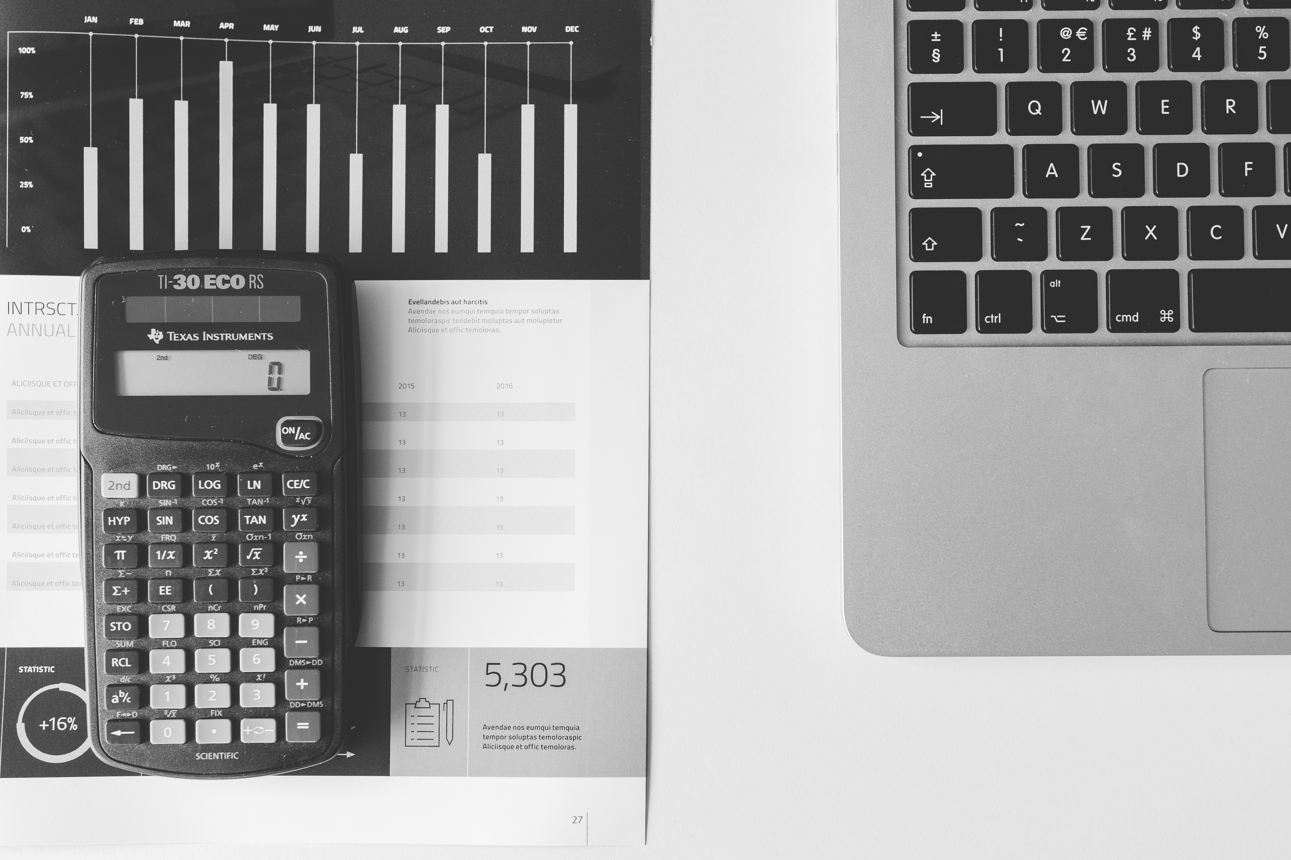 How to calculate a return on employee benefits | Incentive&Motivation