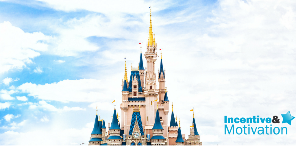 NEWS: Disney giving 125,000 employees $1,000 cash bonuses