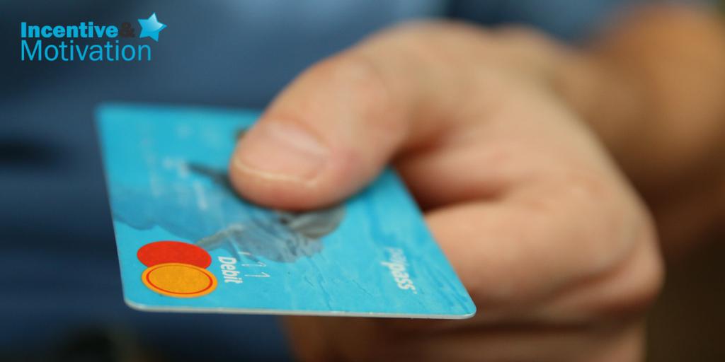 Should you offer an employer financial wellness programme?