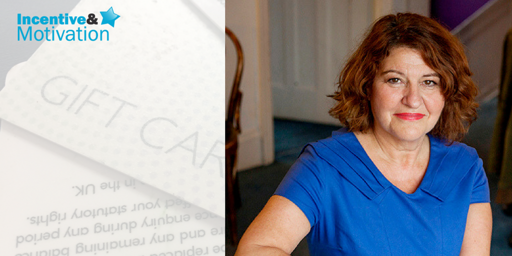 EXCLUSIVE: Interview with Gail Cohen, UKGCVA Director General