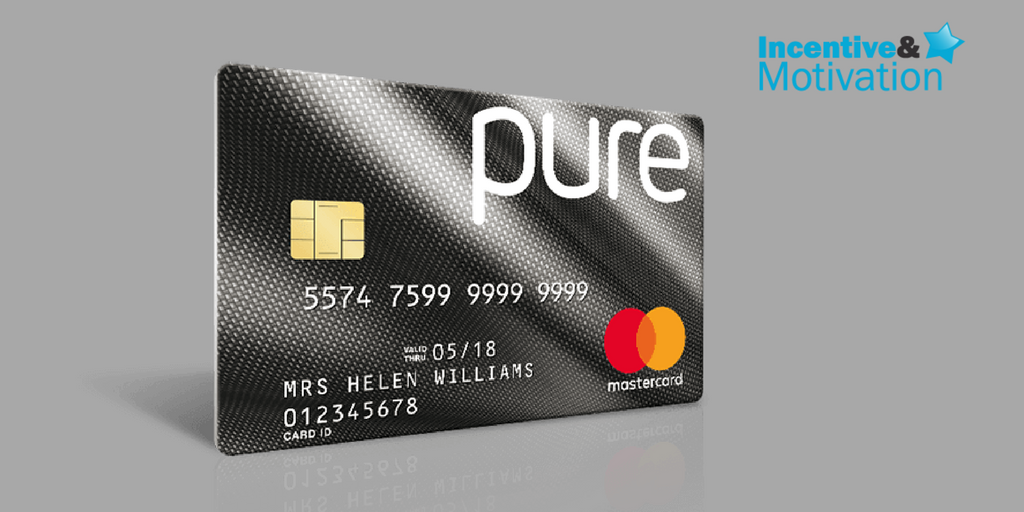 NEW: Grass Roots Pure Card For Employee Perks Now Open To All