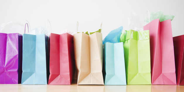 How to create a compelling consumer incentive campaign