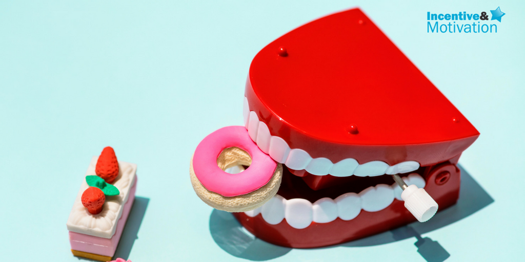 UK workers want dental insurance in their benefits plan