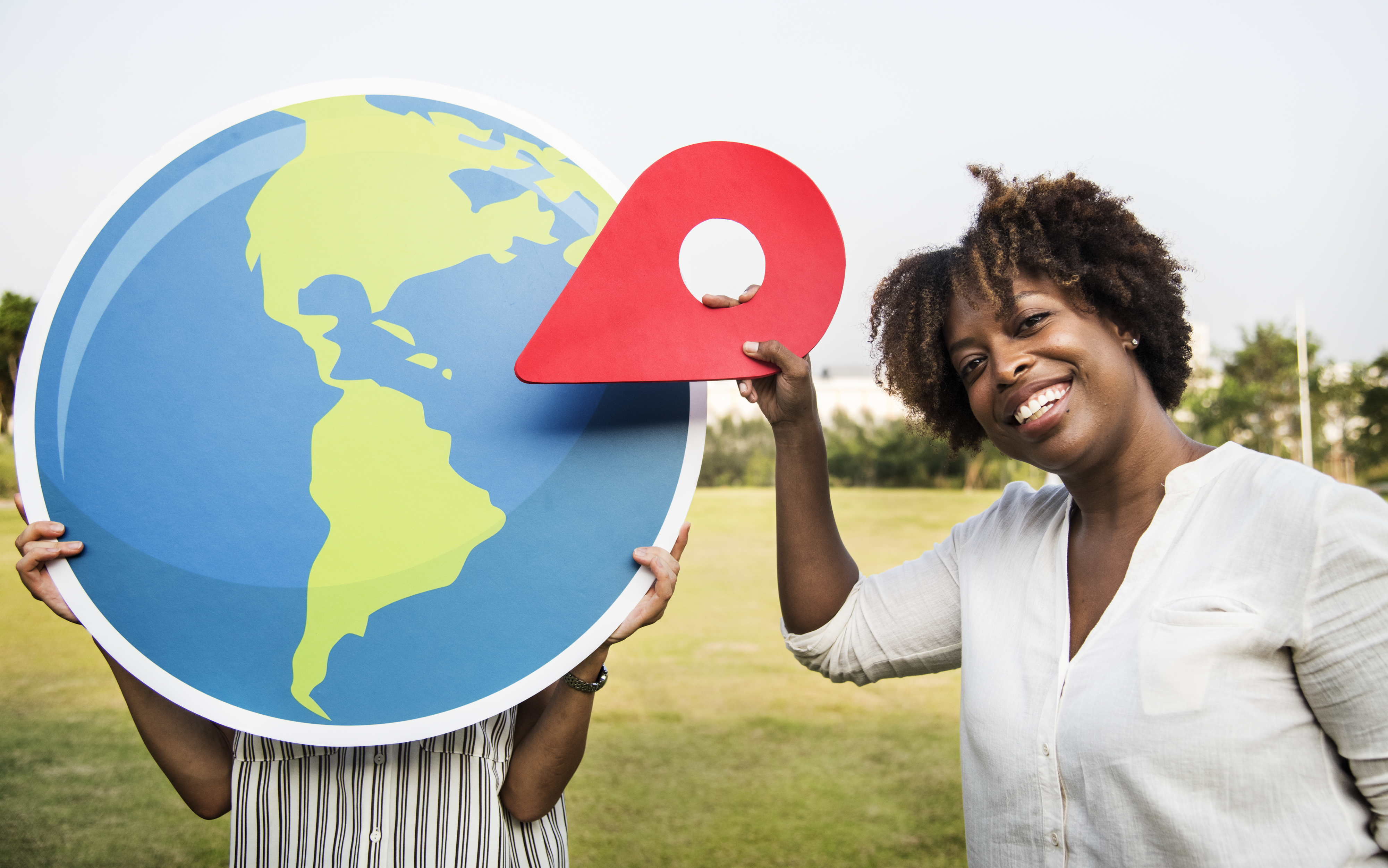 Why you need to review international employee benefits