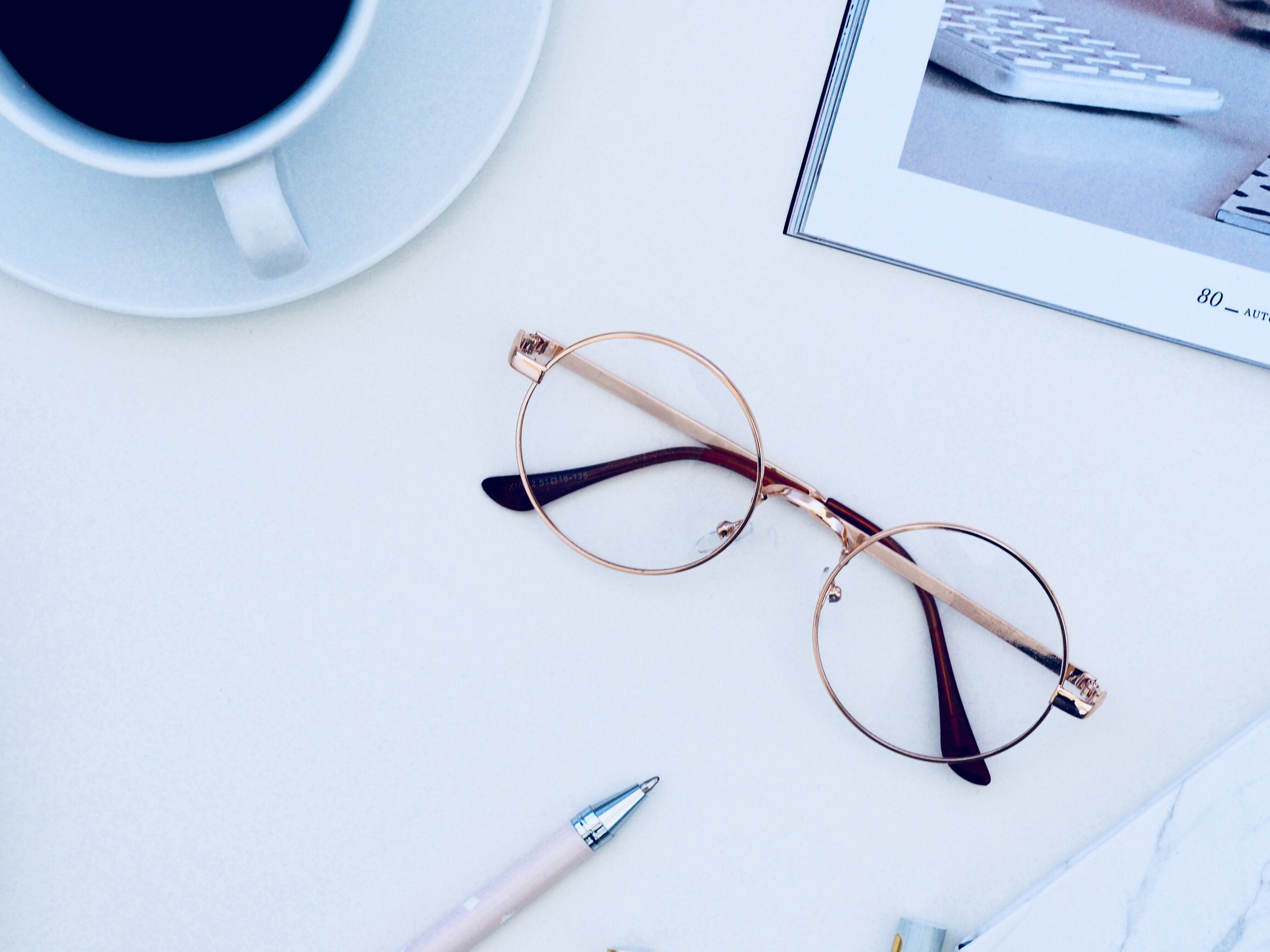 Employees value eye care for its wider health benefits