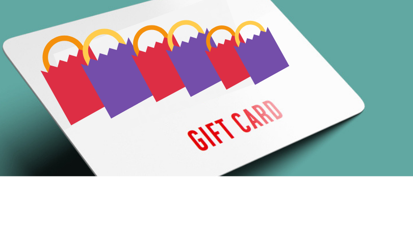 Gift cards driving increased shopper engagement and loyalty