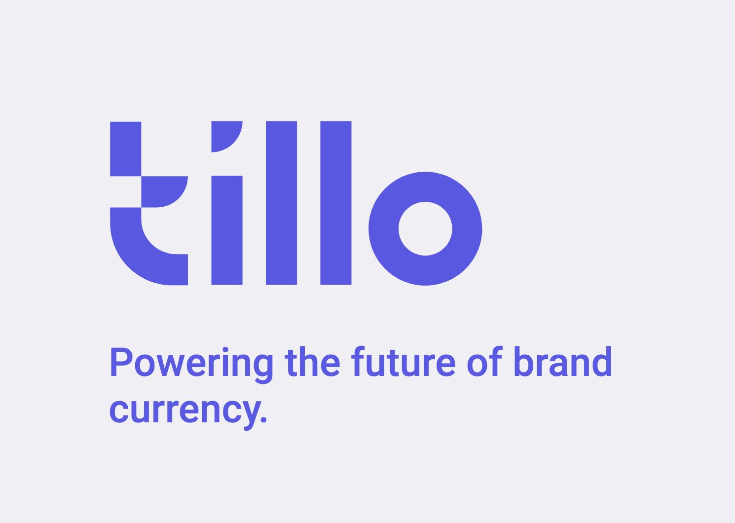 Reward Cloud Announces Exciting New Rebrand as Tillo
