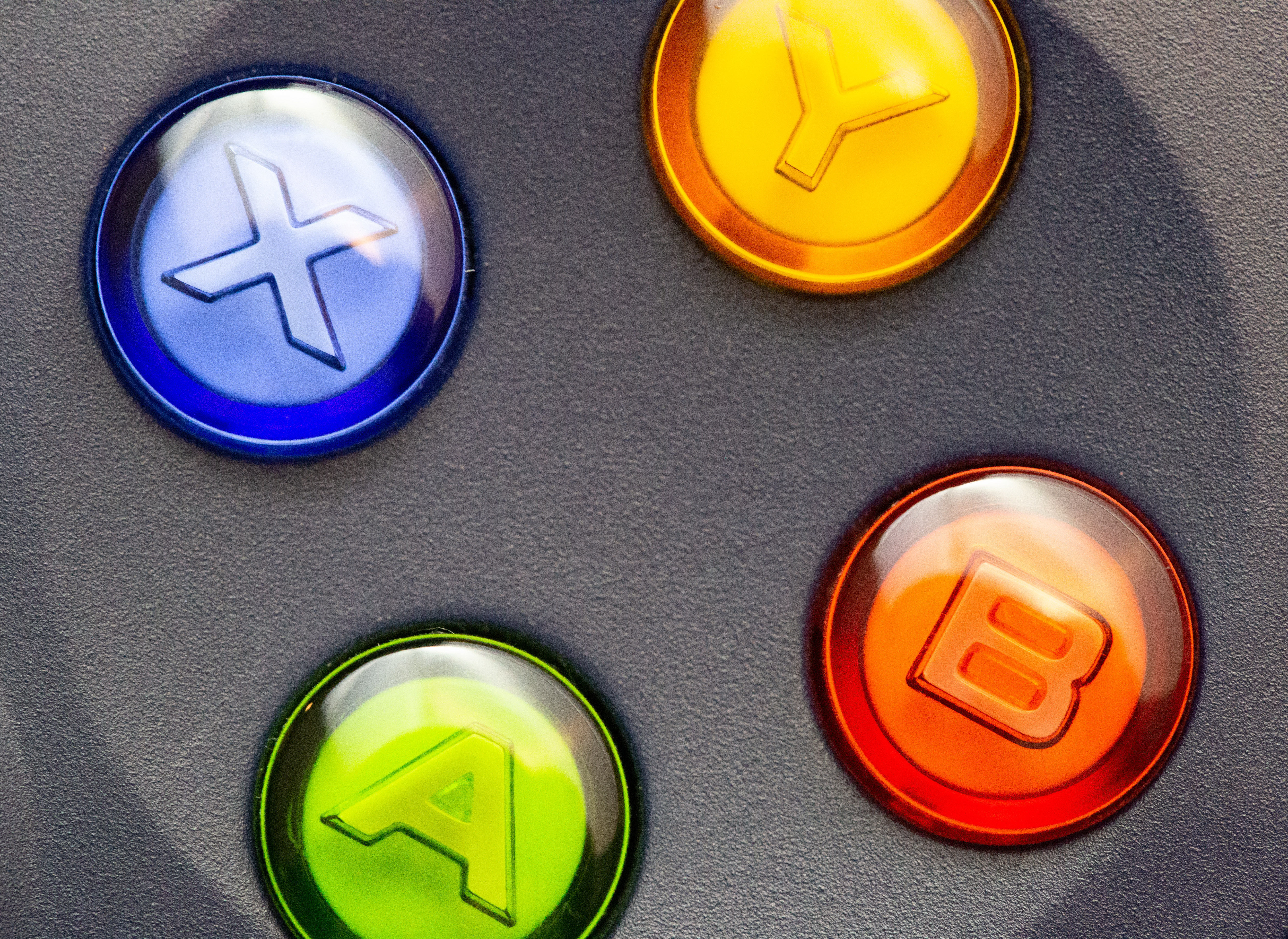 How to set up a gamified rewards system for employees
