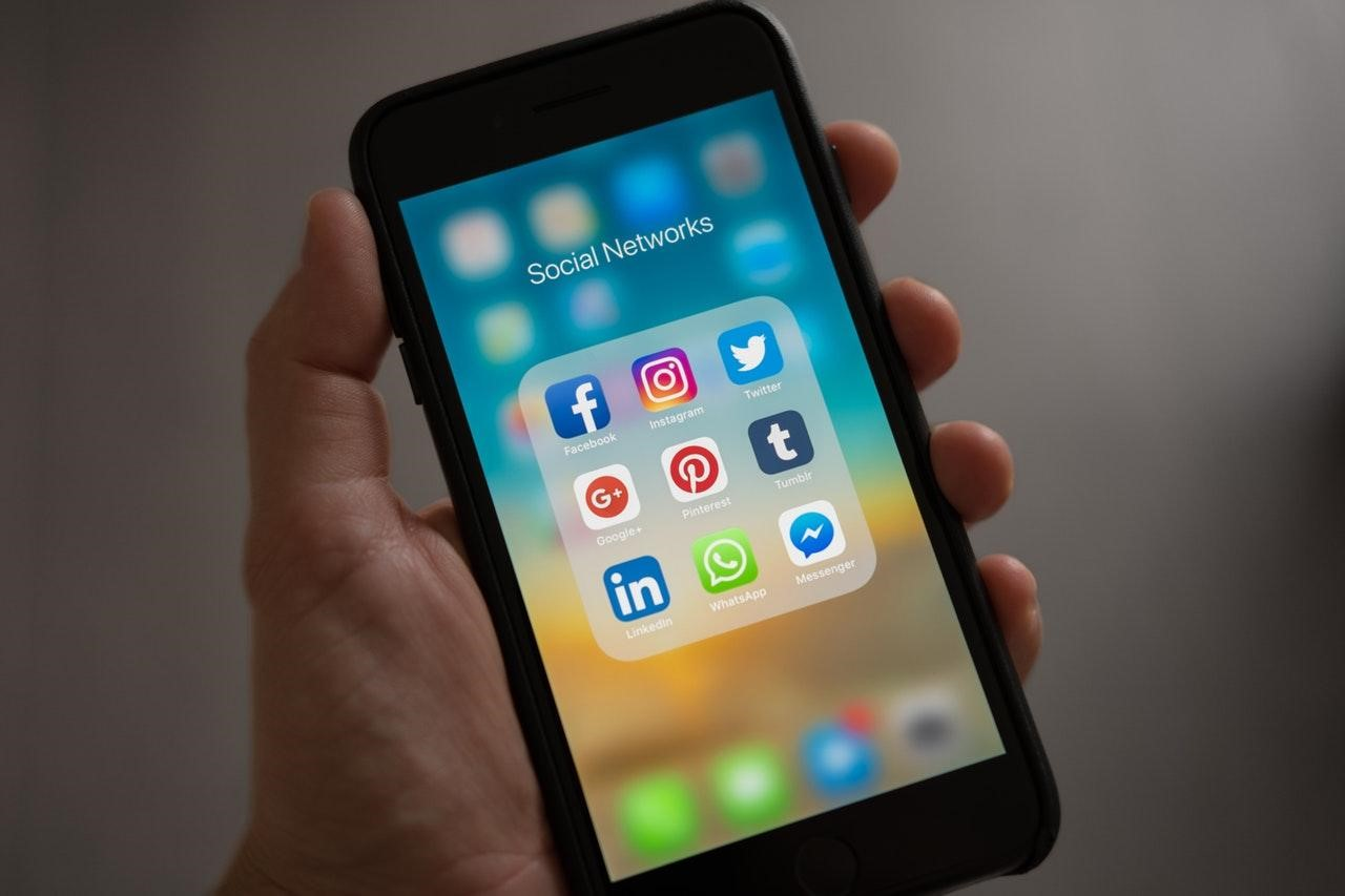 Guest feature: The risks of social media screening