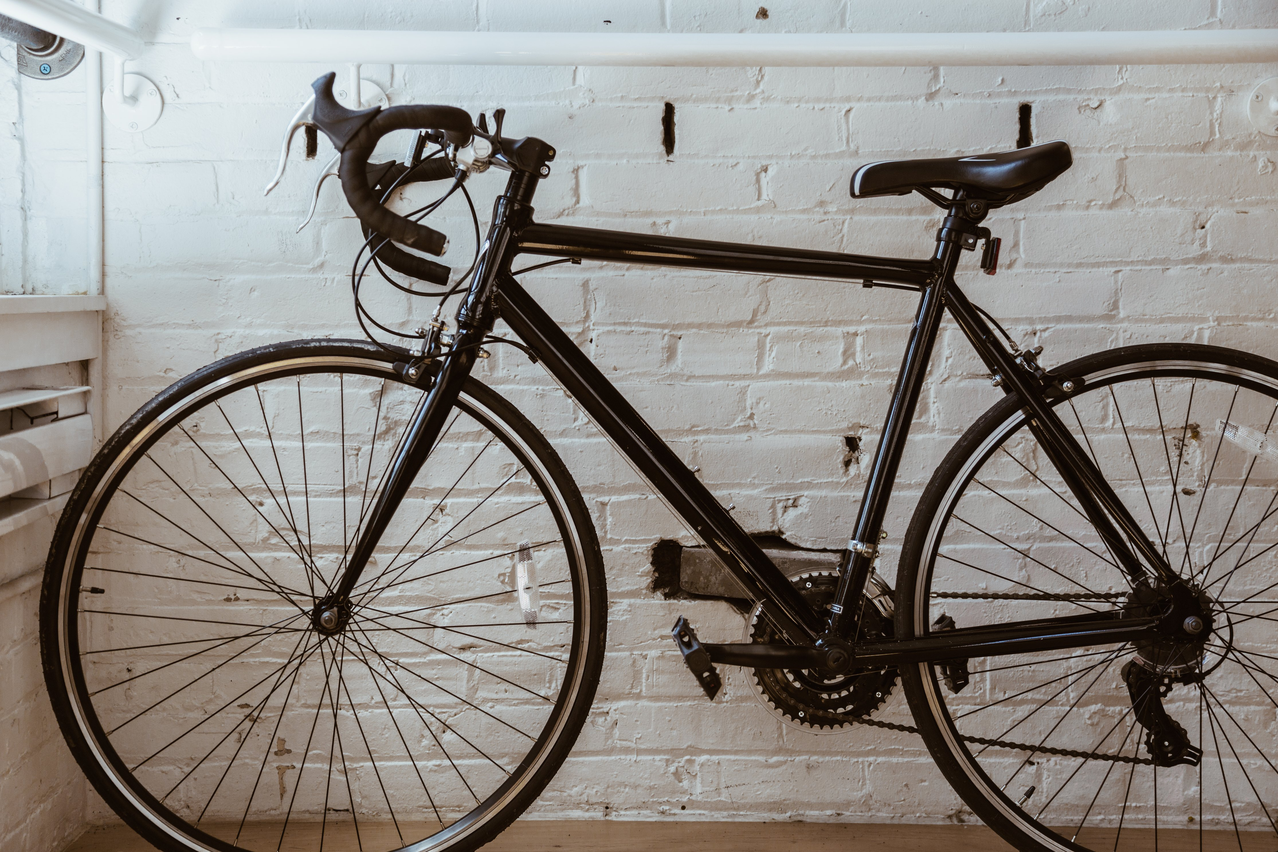 Updated Cycle to Work Scheme Guidance