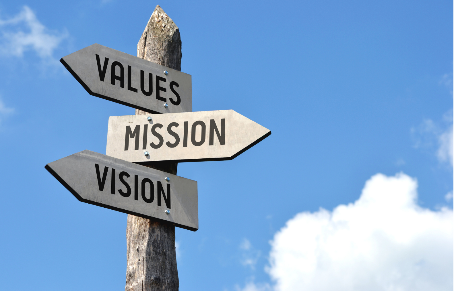 The importance of values to effective workplace motivation