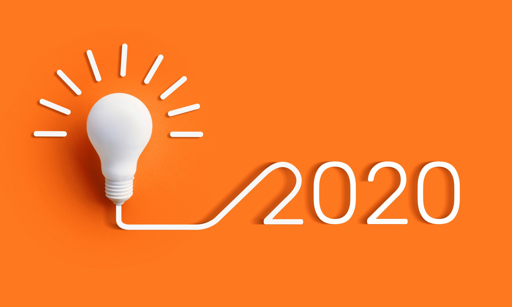 Guest post: The top five trends impacting the workforce next year