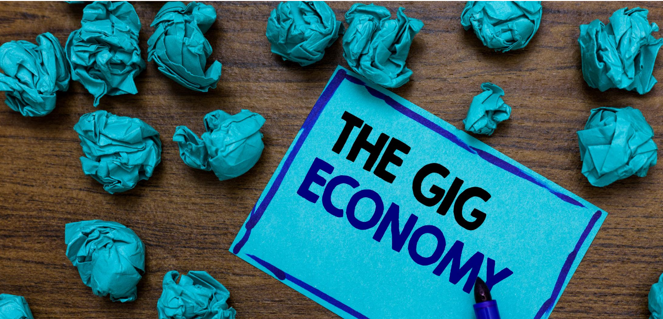 Growing gig economy: What are worker needs and HRD expectations