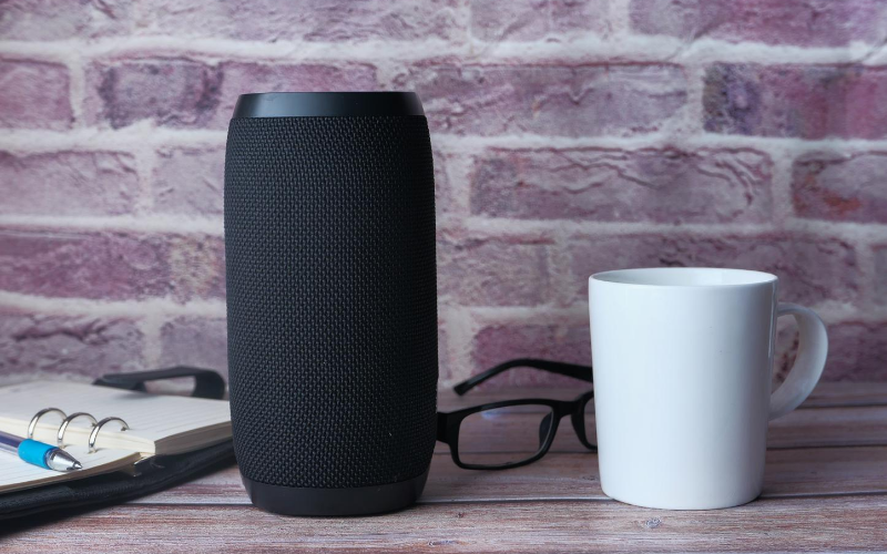 Voice Vouchers Launches Experience in the UK as Voice Commerce Becomes Essential Search Channel for Brands