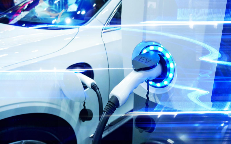 Half of HR bosses unaware of benefit savings for electric vehicles