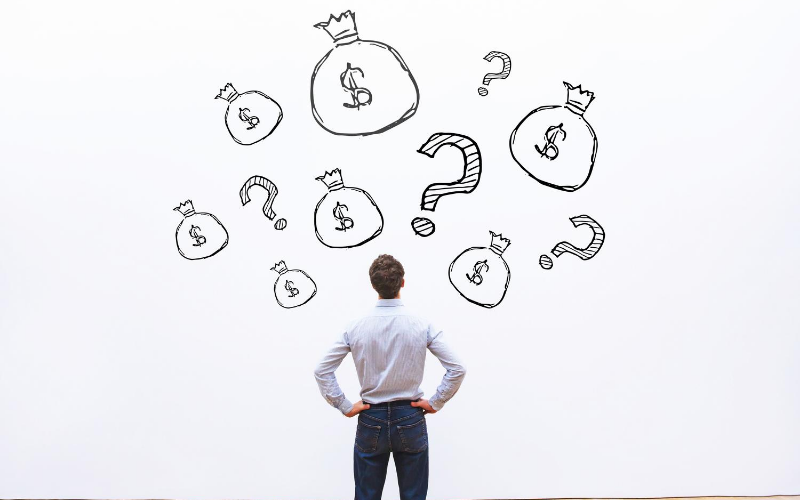 Why it pays to support financial wellbeing