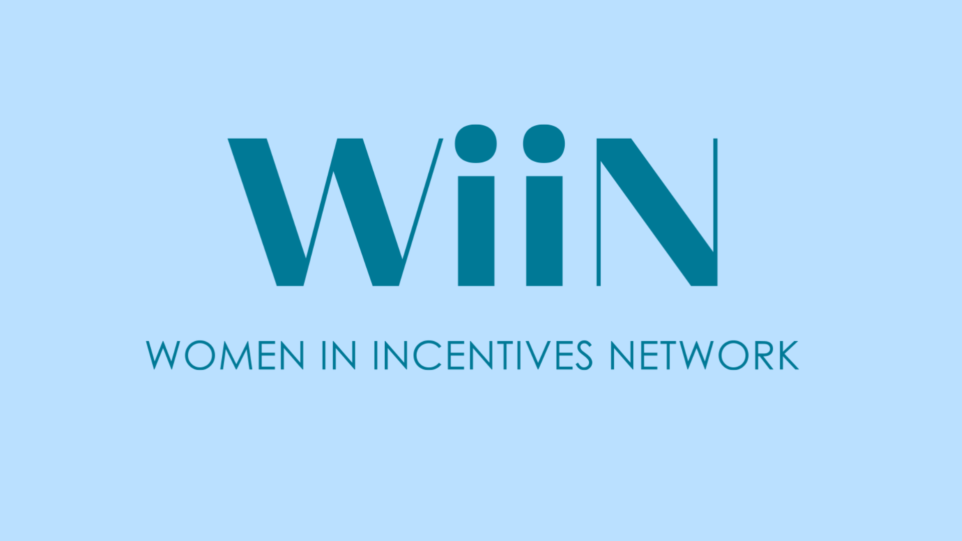 Global Network Launched for Women in Incentives & Loyalty