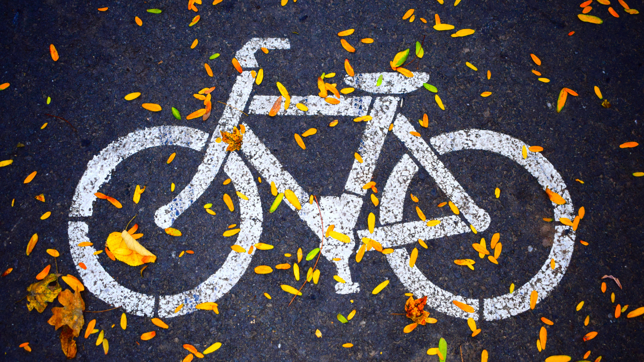 Cyclescheme collaborates with Transport for London to boost commuters' health