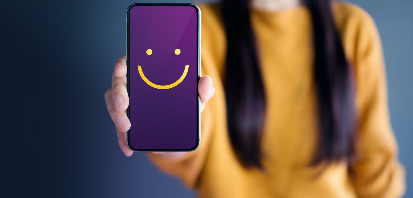 Turning a chapter on customer experience in 2021
