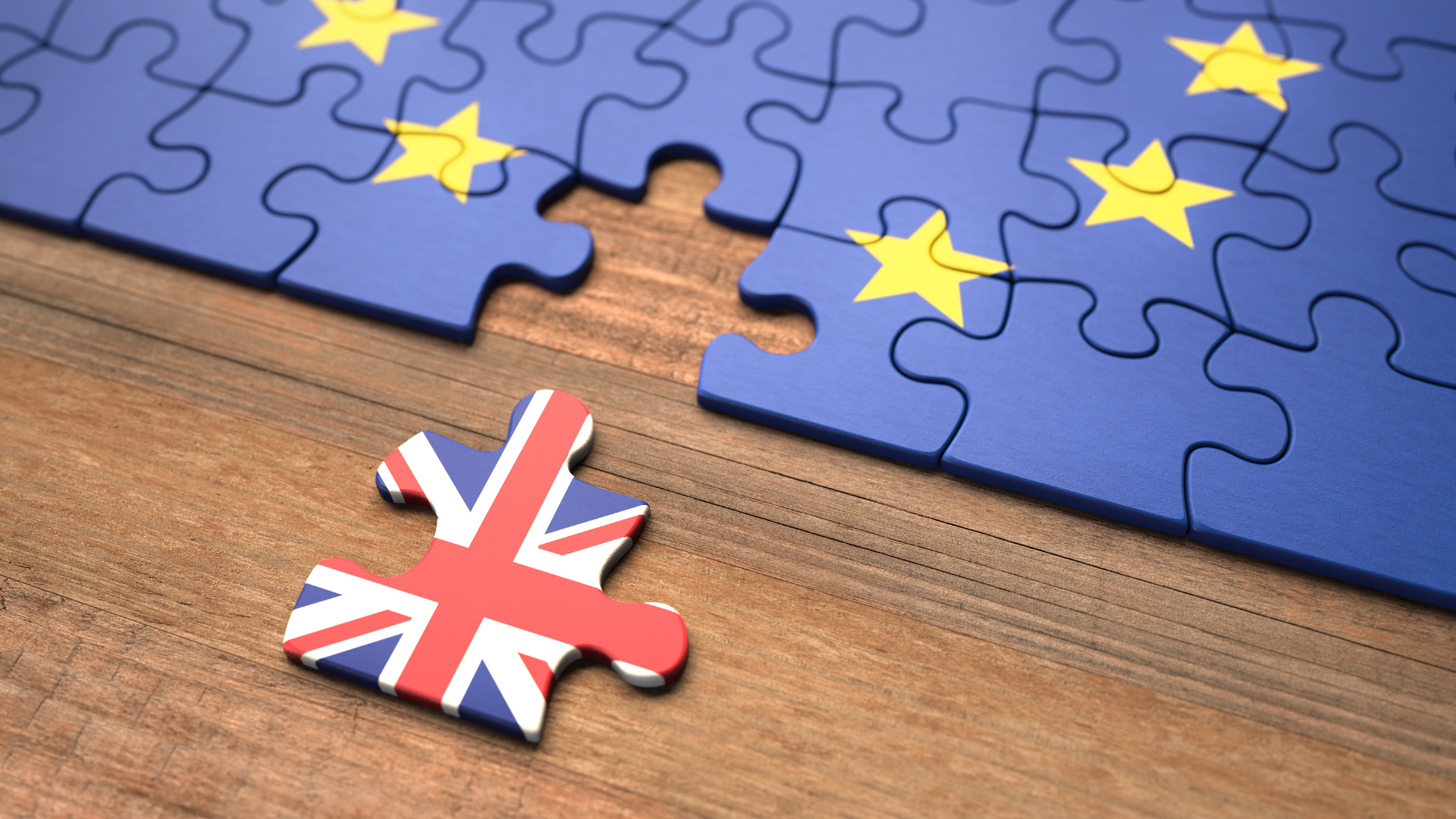 Your Employees Need You: Don't Let Brexit Steal Your Talent!