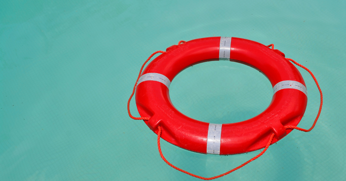 Sink or swim: Recruiting the ideal candidate