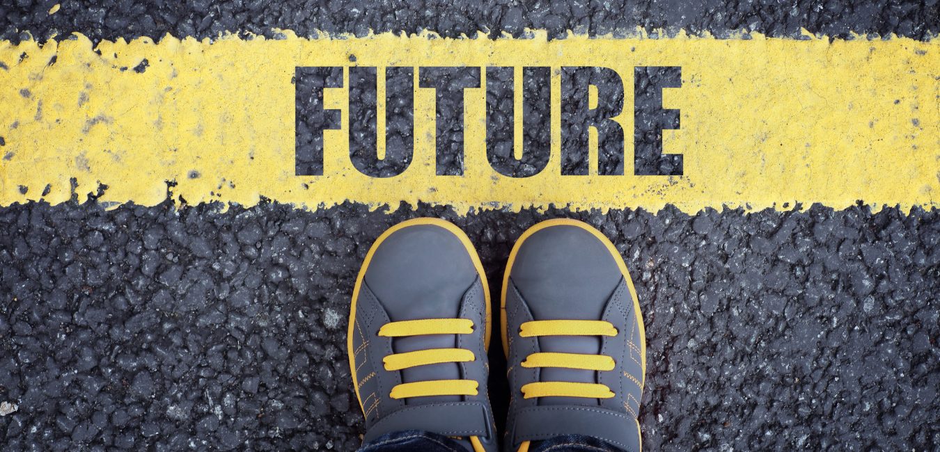 HR predictions for 2021 from global HR analyst Josh Bersin