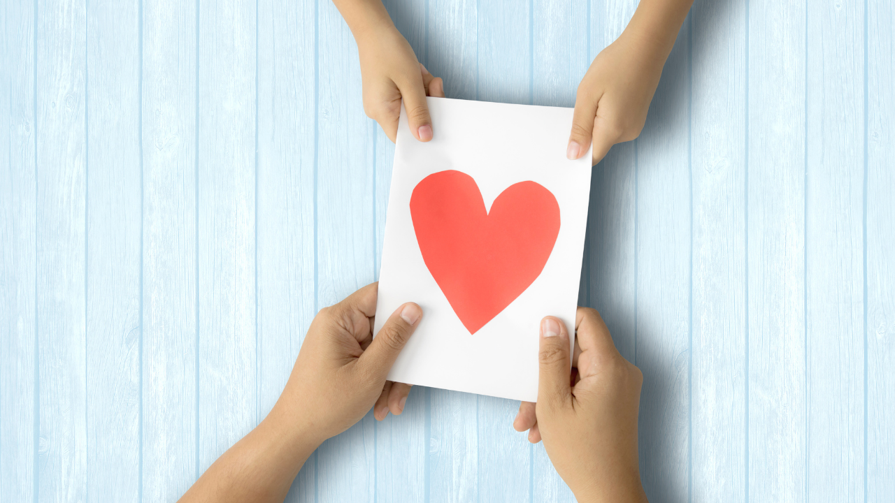 The psychology and therapeutic benefits of gratitude