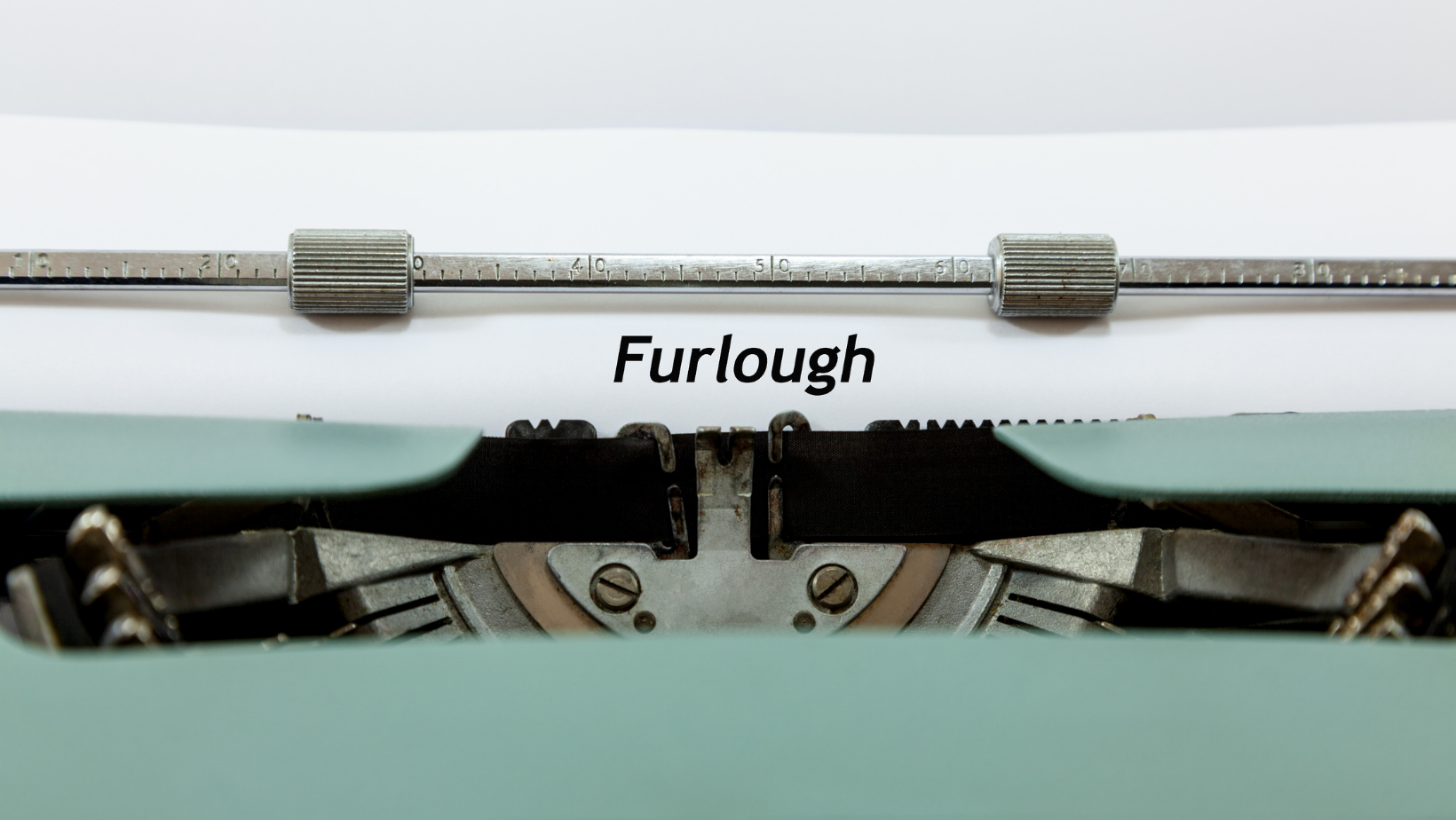 Here's what employers need to know about the latest furlough scheme extension
