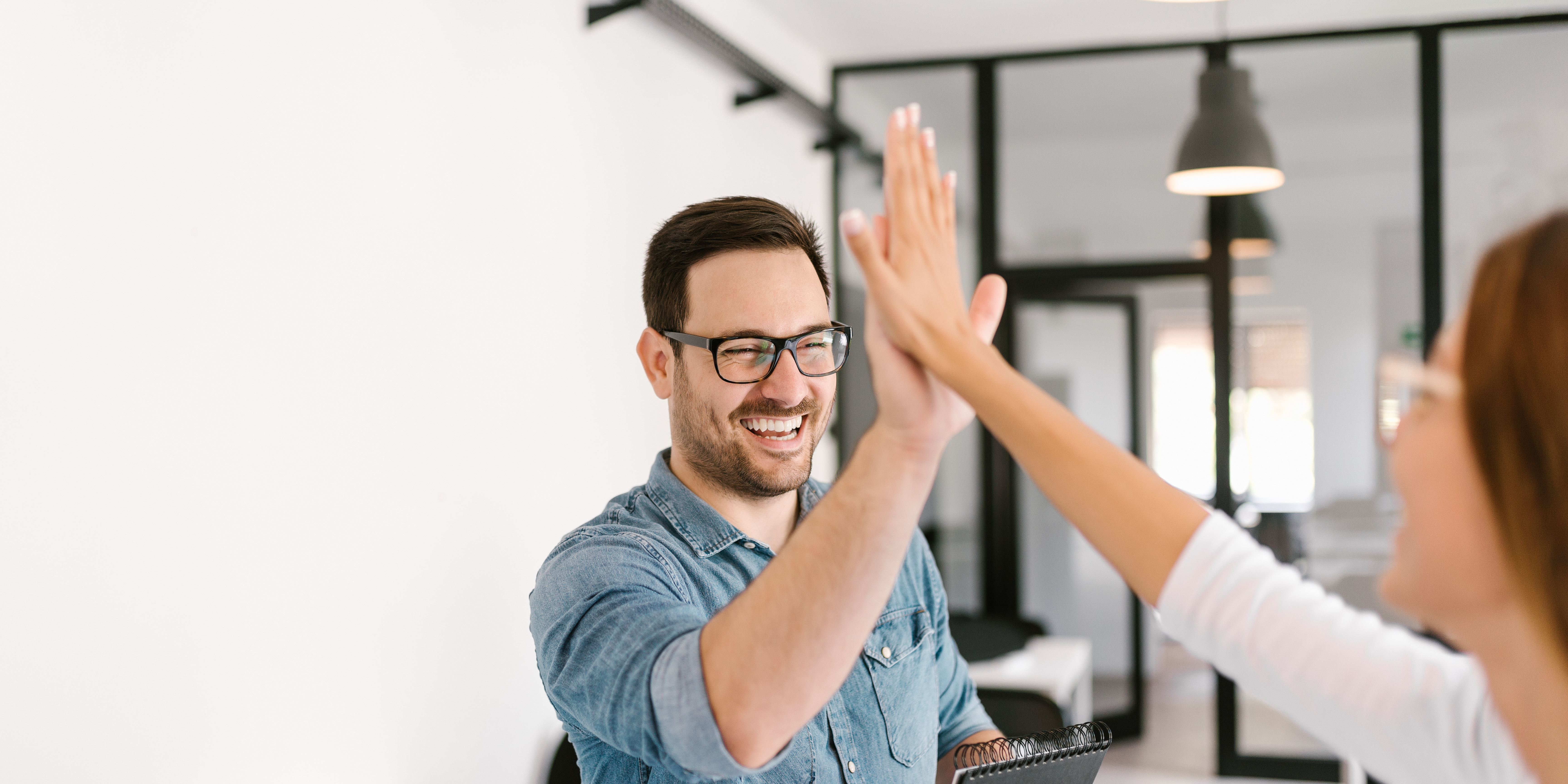 Guest Feature: How to use peer-to-peer recognition to unlock employee motivation