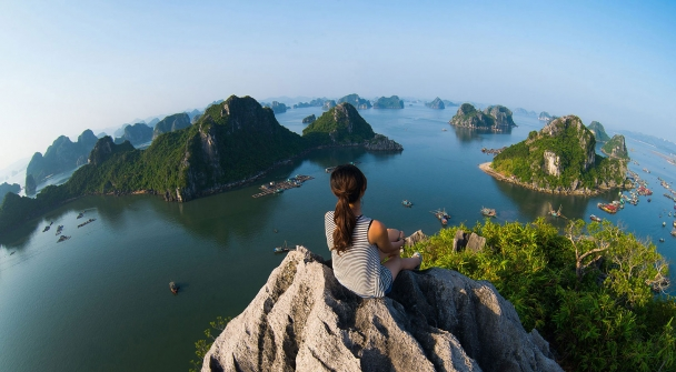 The world's 10 best Incentive Travel ideas for 2017  Incentive & Motivation