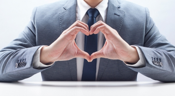 Companies urged to do more to improve the wellbeing of junior staff